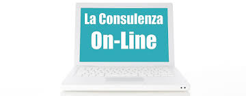 consulenza-online e skype