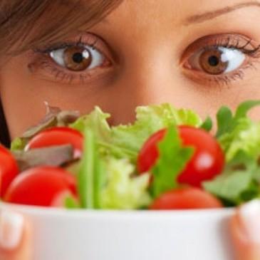 Educazione alimentare e sostegno nella gestione del peso corporeo